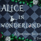 Auditions Announced for ALICE IN WONDERLAND Ballet