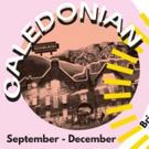 Pleasance Announces Edinburgh Transfer Festival: The Caledonian Express Photo