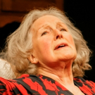 Photo Flash: First Look at BENEATH THE BLUE RINSE at Park Theatre