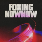 Now, Now Announce Spring Co-Headline Tour with Foxing