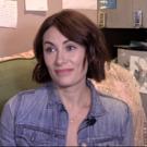 BWW TV: Laura Benanti Opens Up About MY FAIR LADY, Motherhood, Melania and More! Photo