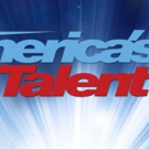 NBC Wins Tuesday Night with AMERICA'S GOT TALENT