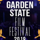GARDEN STATE FILM FESTIVAL Announces Final Call For Entries Photo