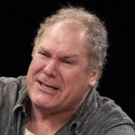 BWW Review:  Richard Nelson Gives UNCLE VANYA The Rhinebeck Treatment Photo