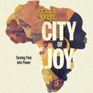 VIDEO: Watch the Trailer for Netflix's New Documentary CITY OF JOY