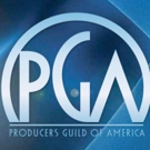 A STAR IS BORN, BLACK PANTHER Among Nominees for Producers Guild Awards Photo