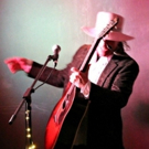 The Cutting Room Presents AN EVENING WITH GARY LUCAS: FROM BEEFHEART TO BUCKLEY AND B Photo
