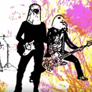 VIDEO: BELLY Share Video For SHINY ONE From Upcoming Album DOVE Photo