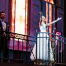 BWW Review: EVITA at Century II Concert Hall Photo
