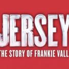 Return Engagement Announced for JERSEY BOYS st Morrison Center