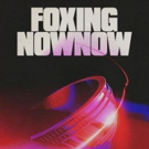 Now, Now Announce West Coast Tour Dates with Foxing