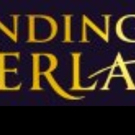 FINDING NEVERLAND Playing at BJCC Concert Hall Next Month! Photo