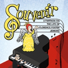 """Casting Announced For The Lyceum Premiere Of SOUVENIR ��"""" A FANTASIA ON THE LIFE OF F Photo"""