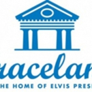 Most Significant Elvis Musical Artifact Returns Home To Graceland