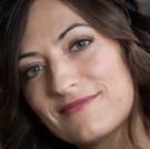 Italian Chamber Of Commerce Of Ontario Names Elisa Citterio Winner Of Leonardo Award Photo