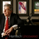 BWW Album Review: HAMLISCH UNCOVERED Will Make You 'Smile'
