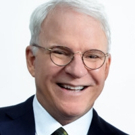 Bethel Woods Concerts Announce Steve Martin and Martin Short Photo