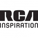 RCA Inspiration Garners 18 Nominations For The 2018 Stellar Awards