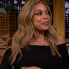 VIDEO: Wendy Williams Spills the Tea Even While Announcing Little League Baseball Gam Video