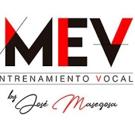 El Método de Canto MEV se instaura en Madrid Photo
