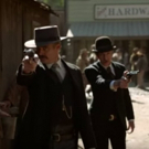 VIDEO: HBO Releases the Trailer for DEADWOOD: THE MOVIE Photo