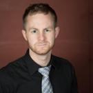 Perseverance Theatre Names Joshua Midgett New Managing Director