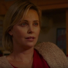 VIDEO: Watch the Official Trailer for Jason Reitman's TULLY Starring Charlize Theron