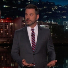 VIDEO: Jimmy Kimmel Responds to Sean Hannity's Vicious Attacks