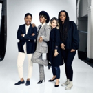 Award-Winning Musician/Actor Janelle Monáe Joins Forces With Belvedere Vodka In Multi-Year Collaboration