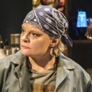 Donmar Cast Returns to Star in West End Transfer of SWEAT Photo