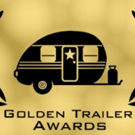 Nominees Announced for 20th Annual Golden Trailer Awards