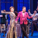 Raise a Glass with BroadwayWorld's 2019 Tony Awards Drinking Game! Photo