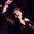 Patti LuPone Comes to Melbourne and Sydney this June