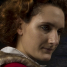 Photo Flash: Queens Shakespeare and What Dreams May Co. present Shakespeare's HENRY VI