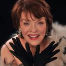 Leslie Orofino to Play BJ Ryan's Magnolia Room with SHINE this April
