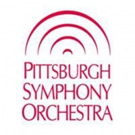 Julie Goetz Appointed Director Of Communications Of The Pittsburgh Symphony Orchestra
