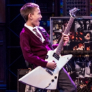Mystic Inscho of SCHOOL OF ROCK THE MUSICAL says 'The Kids Will Leave Your Jaw Dropped,' and Sends a Message to The Kids!