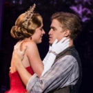Christy Altomare & Cody Simpson to Perform Post-Show Duet Jan. 17 Photo