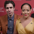 BWW TV: Tony Nominees Salute Teachers Who Inspired Their Careers in the Arts!