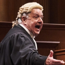 BWW Review: Plot twisting WITNESS FOR THE PROSECUTION Compels at Great Lakes Theater