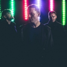 The Slow Readers Club Release New Single YOU OPENED MY HEART From Upcoming Album