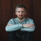 Ólafur Arnalds Confirms Fall North American Tour, New Album 're:member' Out 8/24