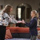 CBS Renews MOM For Seasons 7 and 8