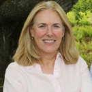 MacDowell Colony's Executive Director Cheryl Young to Retire After 22 Years