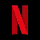 Netflix Announces New Anthology Series, HISTORIA DE UN CRIMEN Photo