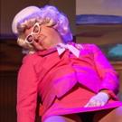 Photo Flash: GREATER TUNA Returns To Riverton Theaters Photo
