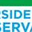Riverside Park Conservancy To Hold Spring Event At Sakura Park