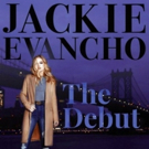 Jackie Evancho to Release Album of Broadway's New American Songbook 'The Debut'