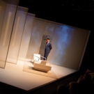 BWW Review: Resurrecting Teflon Ron: A LATE MORNING (IN AMERICA) at Contemporary American Theater Festival