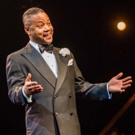 Cuba Gooding Jr. Will Reprise His Role of Billy Flynn in CHICAGO on Broadway Photo